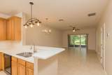491 Wooded Crossing Cir - Photo 10