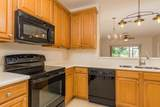 491 Wooded Crossing Cir - Photo 13