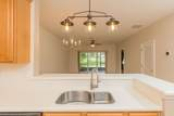 491 Wooded Crossing Cir - Photo 14