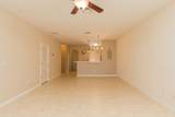 491 Wooded Crossing Cir - Photo 15