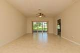 491 Wooded Crossing Cir - Photo 16