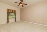 491 Wooded Crossing Cir - Photo 19