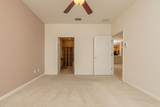 491 Wooded Crossing Cir - Photo 20