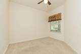 491 Wooded Crossing Cir - Photo 23