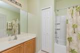 491 Wooded Crossing Cir - Photo 28