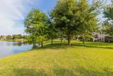 491 Wooded Crossing Cir - Photo 4