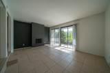 7781 Las Palmas Way - Photo 15