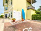 670 A1a Beach Blvd Unit D - Photo 2