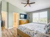 670 A1a Beach Blvd Unit D - Photo 28
