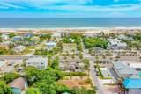 670 A1a Beach Blvd Unit D - Photo 37