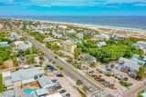670 A1a Beach Blvd Unit D - Photo 38