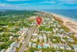 670 A1a Beach Blvd Unit D - Photo 49