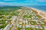 670 A1a Beach Blvd Unit D - Photo 50