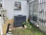 3272 State Road 207 - Photo 15