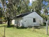 3272 State Road 207 - Photo 17