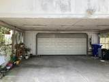 3272 State Road 207 - Photo 18
