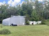 3272 State Road 207 - Photo 19