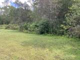 3272 State Road 207 - Photo 20