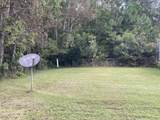 3272 State Road 207 - Photo 23