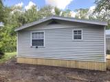 3272 State Road 207 - Photo 3