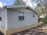3272 State Road 207 - Photo 4
