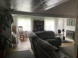 3272 State Road 207 - Photo 8