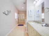 4969 Alta Vista Ave - Photo 23