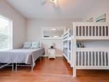 4969 Alta Vista Ave - Photo 30