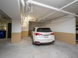 620 Palencia Club Drive - Photo 34