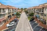 620 Palencia Club Drive - Photo 40