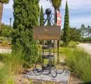 620 Palencia Club Drive - Photo 46