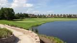 620 Palencia Club Drive - Photo 48