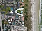130 Ocean Hibiscus Dr. - Photo 43