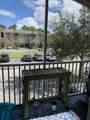 440 Villa San Marco Drive - Photo 16