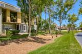 4000 Grande Vista Blvd #15-106 + Garage - Photo 4