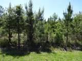 722 Seville Parkway - Photo 39