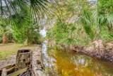 410 Camelia Tra Camelia Trail - Photo 2