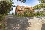 8345 Colee Cove Rd - Photo 44