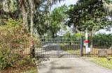 8345 Colee Cove Rd - Photo 46
