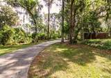 8345 Colee Cove Rd - Photo 6