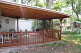 601 St Augustine South Dr - Photo 16
