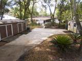 601 St Augustine South Dr - Photo 20