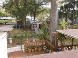 601 St Augustine South Dr - Photo 22