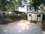 601 St Augustine South Dr - Photo 24