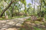 3500 Red Cloud Trail - Photo 4
