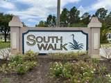 116 South Walk Pl - Photo 32