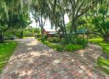 6945 State Road 207 - Photo 1