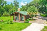 6945 State Road 207 - Photo 11