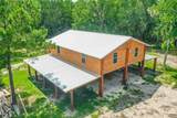 6945 State Road 207 - Photo 12