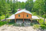 6945 State Road 207 - Photo 13